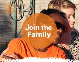 Join the Now Project family