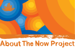 About The Now Project