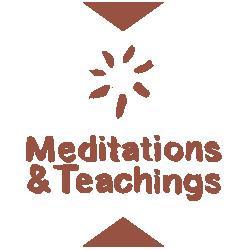 meditations-main