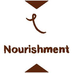 nourishment-main