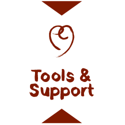 tools-support-main