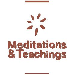 meditations-portalhome