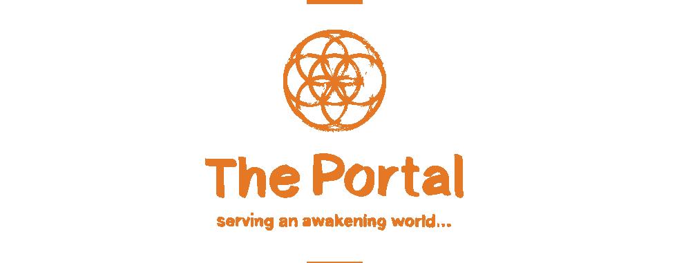 the-portal-masthead