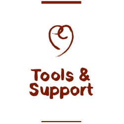 tools-support-portalhome