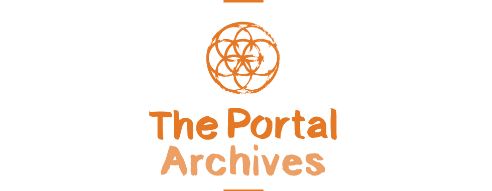 the-portal-archives