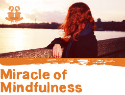 mini-everyday-mindfulness