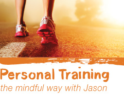 mini-personal-training