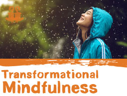 Mindfulness Courses London