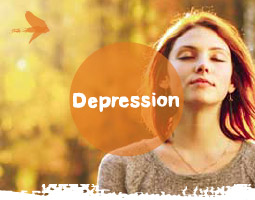Mindfulness for Depression