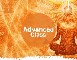 advanced mindfulness