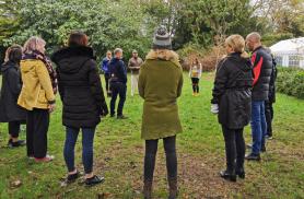 Mindfulness Classes London