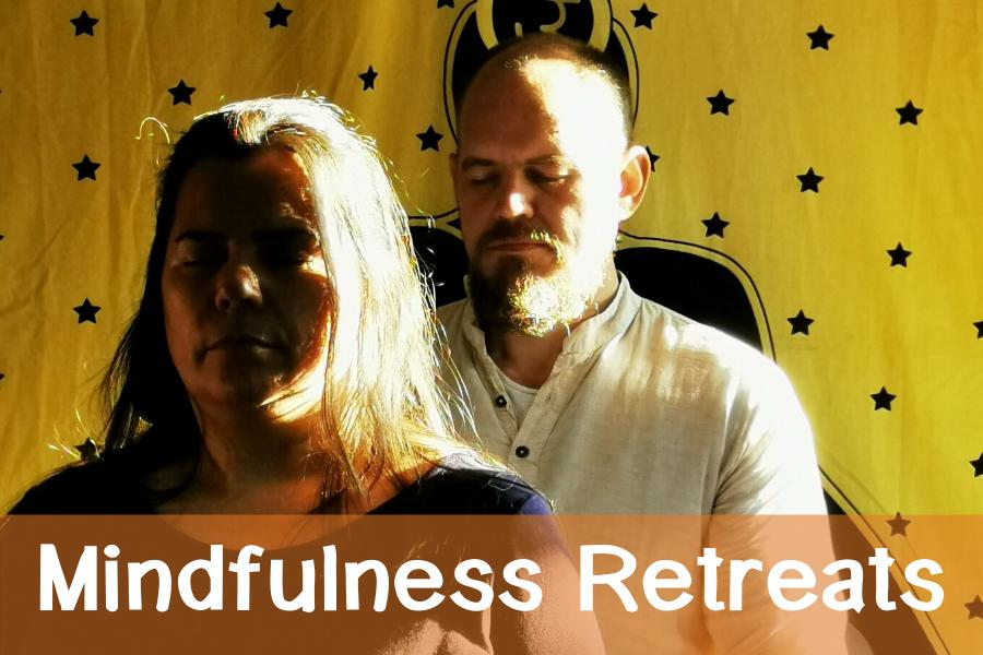 Mindfulness Retreats (1)